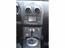 2015 Nissan Rogue Select 4D Sport Utility - 503161W - Thumbnail 10