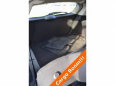 2015 Nissan Rogue Select 4D Sport Utility - 503161W - Thumbnail 14