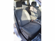 2015 Nissan Rogue Select 4D Sport Utility - 503161W - Thumbnail 16