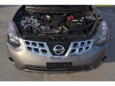 2015 Nissan Rogue Select 4D Sport Utility - 503161W - Thumbnail 17