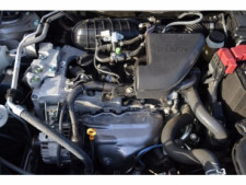 2015 Nissan Rogue Select 4D Sport Utility - 503161W - Thumbnail 18