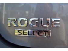 2015 Nissan Rogue Select 4D Sport Utility - 503161W - Thumbnail 23