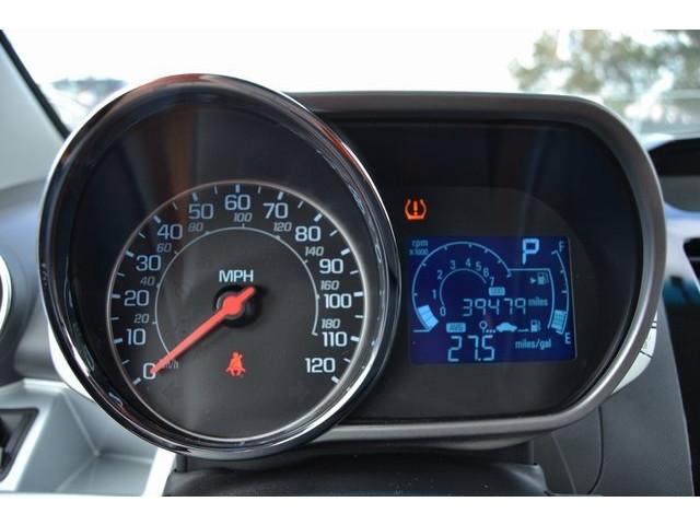 2014 Chevrolet Spark 4D Hatchback - 503368W - Image 14