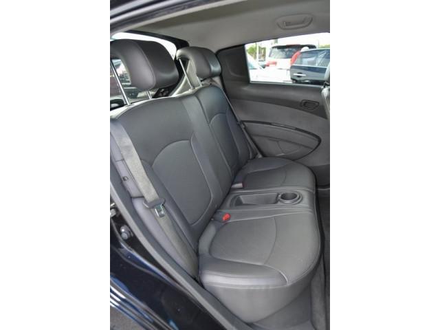 2014 Chevrolet Spark 4D Hatchback - 503368W - Image 16