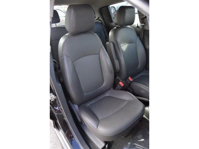 2014 Chevrolet Spark 4D Hatchback - 503368W - Image 17