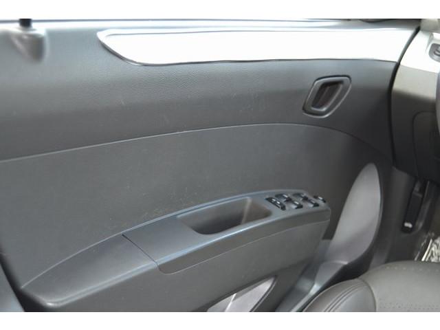 2014 Chevrolet Spark 4D Hatchback - 503368W - Image 13