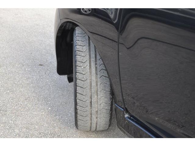 2014 Chevrolet Spark 4D Hatchback - 503368W - Image 20