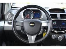 2014 Chevrolet Spark 4D Hatchback - 503368W - Thumbnail 12
