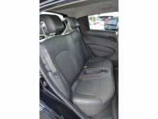 2014 Chevrolet Spark 4D Hatchback - 503368W - Thumbnail 16
