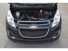 2014 Chevrolet Spark 4D Hatchback - 503368W - Thumbnail 18