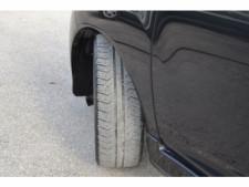 2014 Chevrolet Spark 4D Hatchback - 503368W - Thumbnail 20