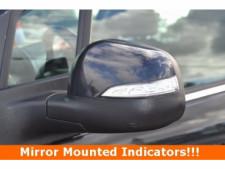 2014 Chevrolet Spark 4D Hatchback - 503368W - Thumbnail 25