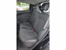 2014 Chevrolet Spark 4D Hatchback - 503368W - Thumbnail 8