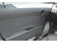 2014 Chevrolet Spark 4D Hatchback - 503368W - Thumbnail 13