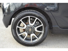 2014 Chevrolet Spark 4D Hatchback - 503368W - Thumbnail 22