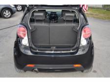 2014 Chevrolet Spark 4D Hatchback - 503368W - Thumbnail 23