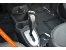 2014 Chevrolet Spark 4D Hatchback - 503368W - Thumbnail 26