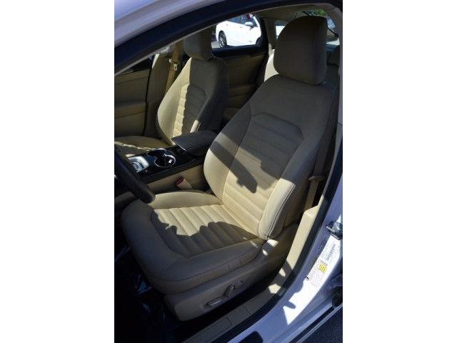 2014 Ford Fusion 4D Sedan - 503398W - Image 7