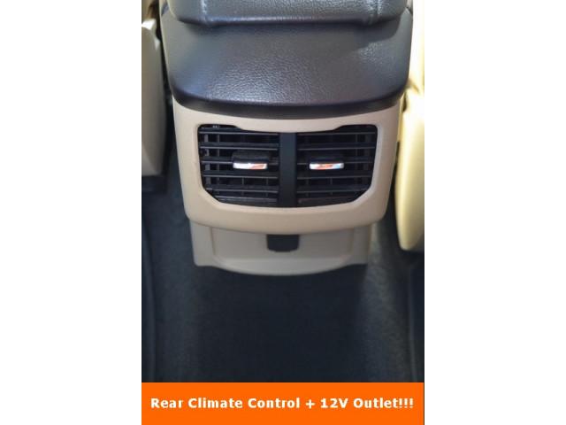 2014 Ford Fusion 4D Sedan - 503398W - Image 9