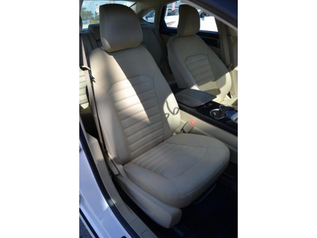 2014 Ford Fusion 4D Sedan - 503398W - Image 18