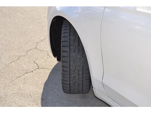 2014 Ford Fusion 4D Sedan - 503398W - Image 21