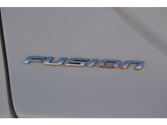 2014 Ford Fusion 4D Sedan - 503398W - Image 25