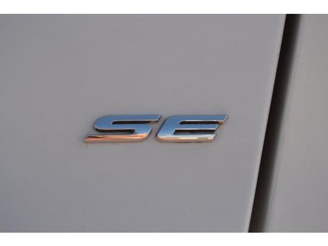 2014 Ford Fusion 4D Sedan - 503398W - Image 26