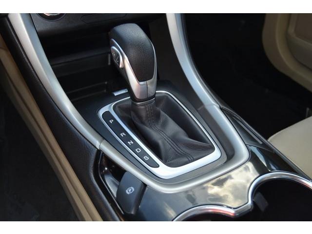 2014 Ford Fusion 4D Sedan - 503398W - Image 31
