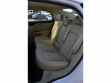 2014 Ford Fusion 4D Sedan - 503398W - Thumbnail 8