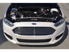 2014 Ford Fusion 4D Sedan - 503398W - Thumbnail 19