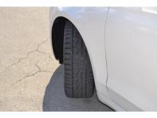 2014 Ford Fusion 4D Sedan - 503398W - Thumbnail 21
