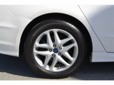 2014 Ford Fusion 4D Sedan - 503398W - Thumbnail 23