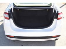 2014 Ford Fusion 4D Sedan - 503398W - Thumbnail 24