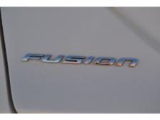 2014 Ford Fusion 4D Sedan - 503398W - Thumbnail 25