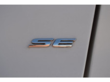2014 Ford Fusion 4D Sedan - 503398W - Thumbnail 26