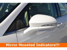 2014 Ford Fusion 4D Sedan - 503398W - Thumbnail 28