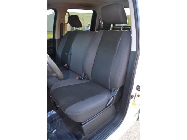 2014 Nissan Titan  4D Crew Cab  - 503420 - Image 7