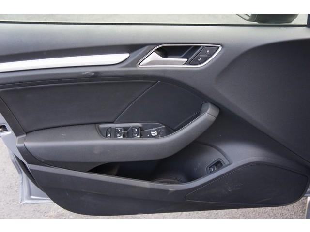 2016 Audi A3 FrontTrak 4D Sedan  - 503449W - Image 14