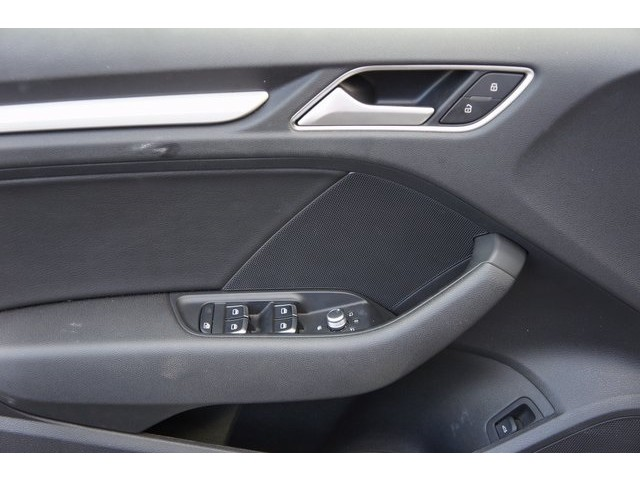 2016 Audi A3 FrontTrak 4D Sedan  - 503449W - Image 15