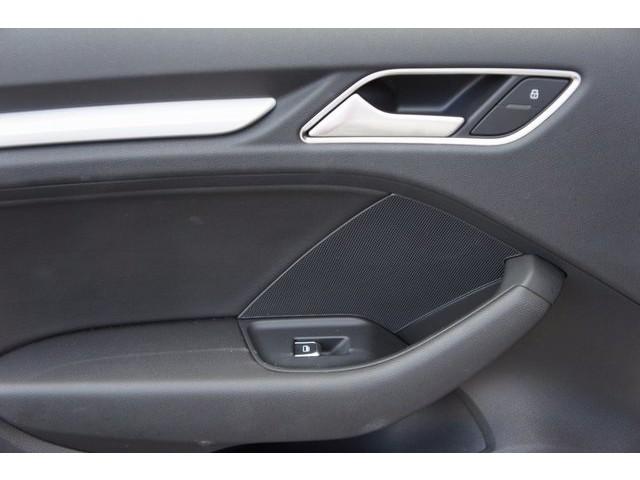 2016 Audi A3 FrontTrak 4D Sedan  - 503449W - Image 22