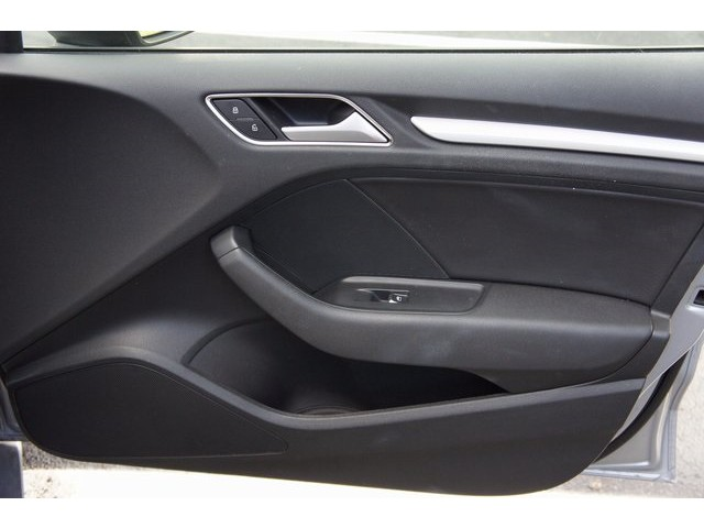 2016 Audi A3 FrontTrak 4D Sedan  - 503449W - Image 26