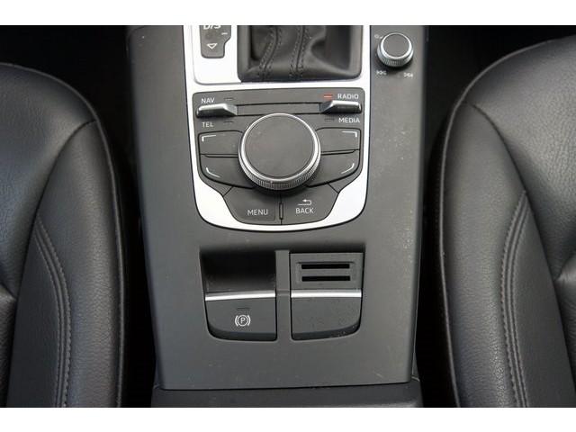 2016 Audi A3 FrontTrak 4D Sedan  - 503449W - Image 37