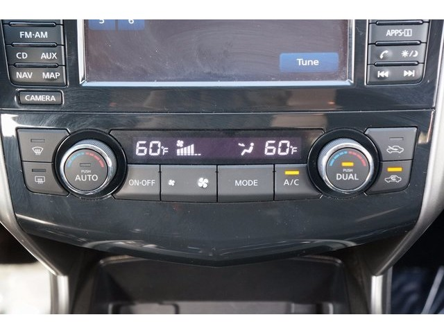 2015 Nissan Altima  4D Sedan  - 503573 - Image 39