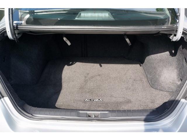 2015 Nissan Altima  4D Sedan  - 503573 - Image 14