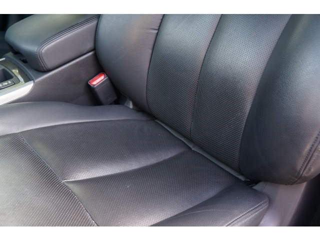 2015 Nissan Altima  4D Sedan  - 503573 - Image 20