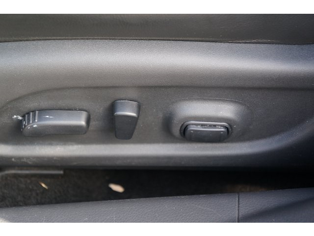 2015 Nissan Altima  4D Sedan  - 503573 - Image 21