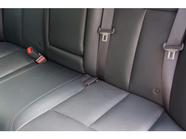 2015 Nissan Altima  4D Sedan  - 503573 - Image 26