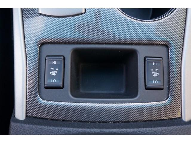 2015 Nissan Altima  4D Sedan  - 503573 - Image 40