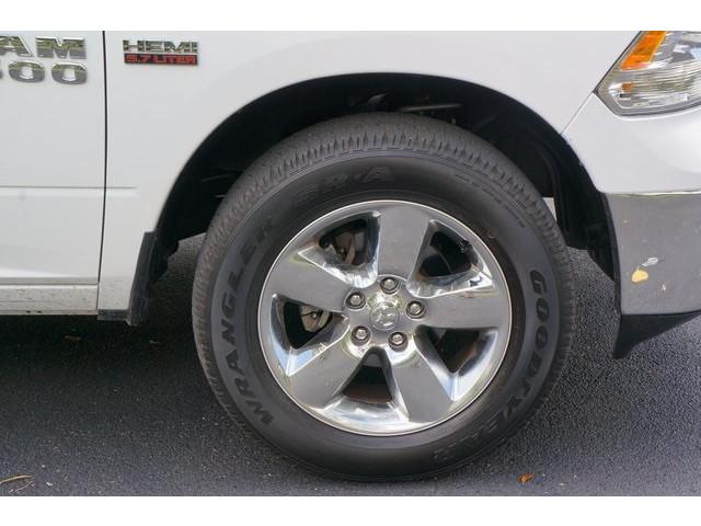 2016 Ram 1500  4D Quad Cab  - 503598 - Image 13