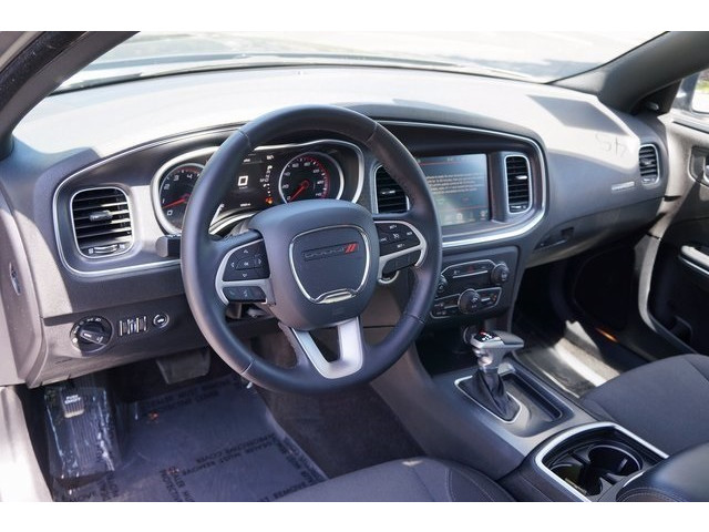 2015 Dodge Charger 4D Sedan - 503627C - Image 18